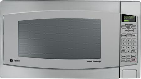 GE JES2251SJ Countertop Microwave