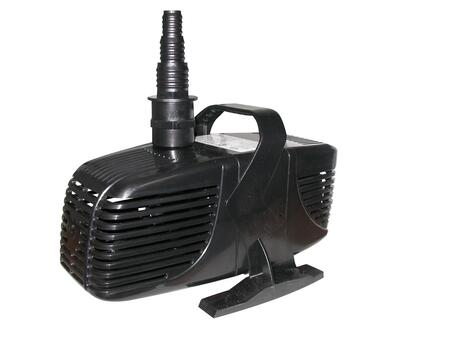 Alpine PAC Tornado Pump Pond 33 Ft. Cord With Ceramic Impeller