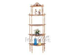 Acme Furniture 02283O