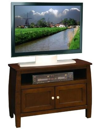 Legends Furniture CV1231MOC