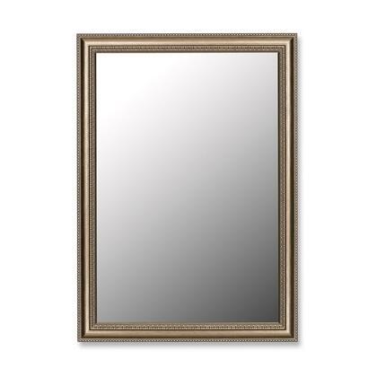 Hitchcock Butterfield 661103 Cameo Series Rectangular Mirror