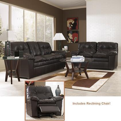 Tremendous Flash Furniture Fsd2799Solsrecjavgg Andrewgaddart Wooden Chair Designs For Living Room Andrewgaddartcom