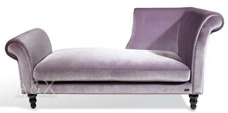 AW228 190 Lounge Sofa