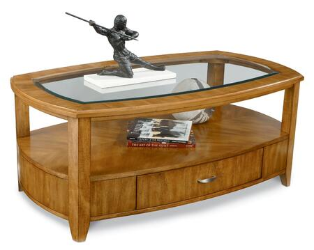 Lane Furniture 1203601 Traditional Table