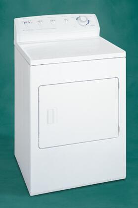Frigidaire GLGR1042FS  Gas Dryer, in White