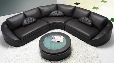 2224 sofa lrg
