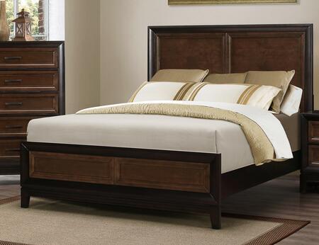 1004 Bed Sedona