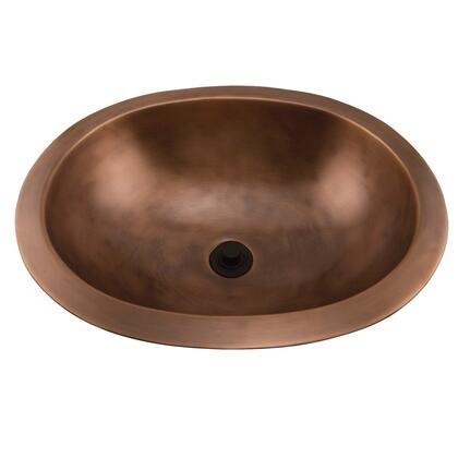 Barclay 7610SAC  Sink