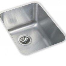 Elkay ELU1418PD  Sink