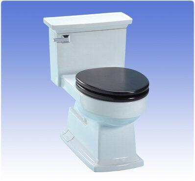 Toto MS934304SF#03 Bone 1pc Elongated Toilet