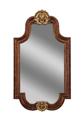 Stein World 26102 Reflections Series  Mirror