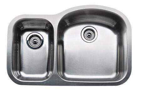 Blanco 440166 Kitchen Sink