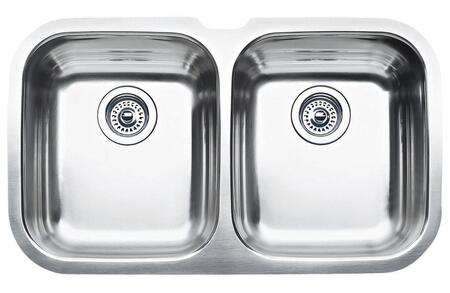 Blanco 440160 Kitchen Sink