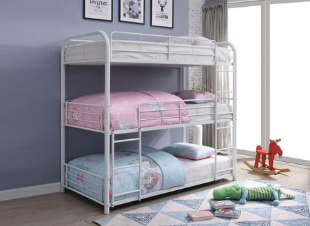 template for a bunk bed low budget interior design rh otelauayao elitescloset store