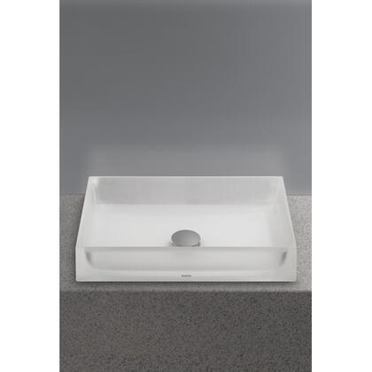 Toto LLT15161 Vessel Sinks Sink