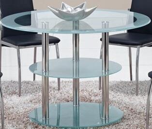 Global Furniture USA D79DT