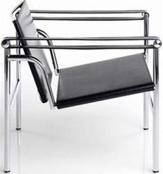 Fine Mod Imports FMI2122 String Flat Chair: