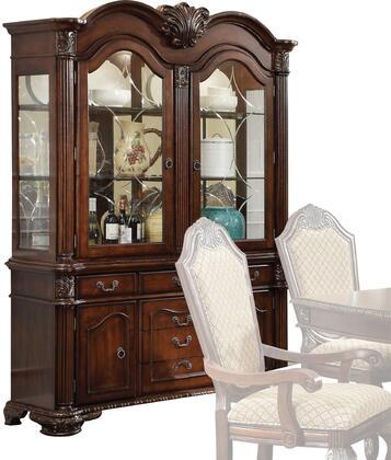 Acme Furniture 64079