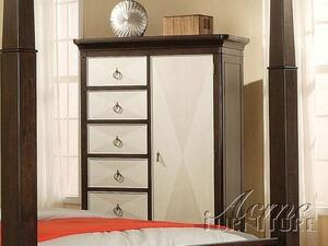 Acme Furniture 19966 Audry Series  Chest