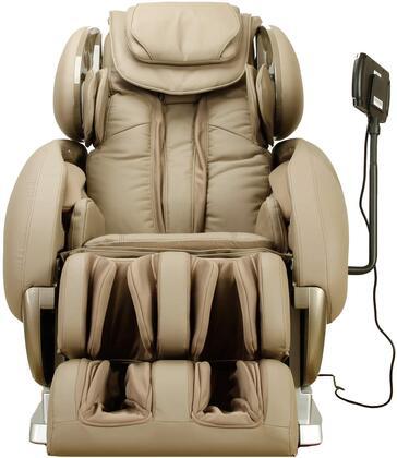 Infinity IT8500TB Full Body Shiatsu/Swedish Massage Chair