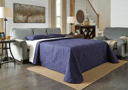 Benchcraft 84501QSCC Benld Living Room Sets