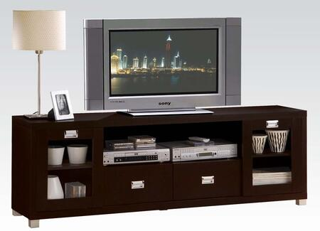 Acme Furniture 06365