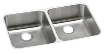 Elkay ELUHAD361855  Sink