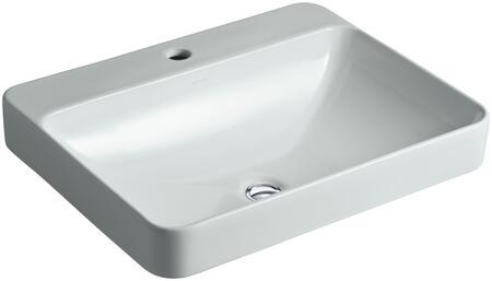 Kohler K2660195  Sink