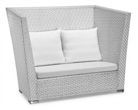 TOV Furniture TOV51XHBSOFA