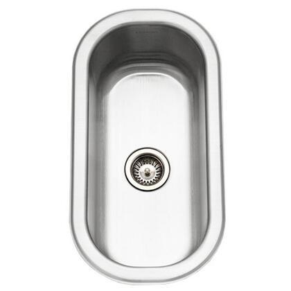 Houzer CS11051  Sink