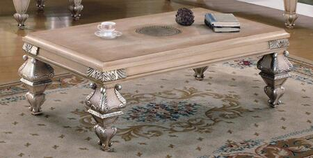 Yuan Tai CH4449C Traditional Table