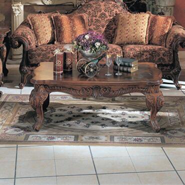 Yuan Tai AR4000COFFEE Traditional Table