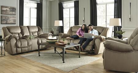 Benchcraft 36601873PC Jodoca Living Room Sets