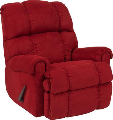 Flash Furniture Riverstone RS 100 04 GG