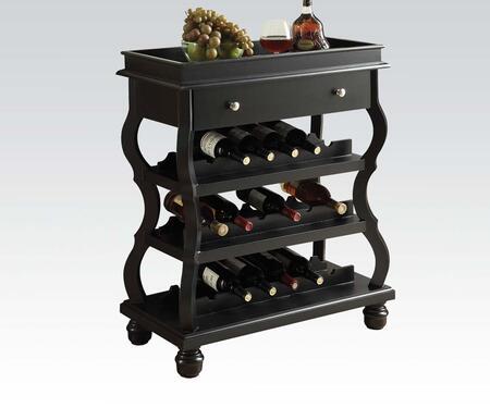 Acme Furniture 90018