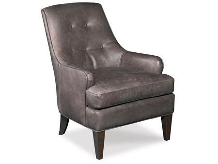 Triton Trumpeter Club Chair
