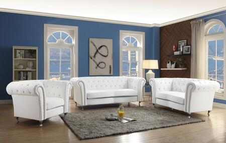 Glory Furniture G757SET Living Room Sets