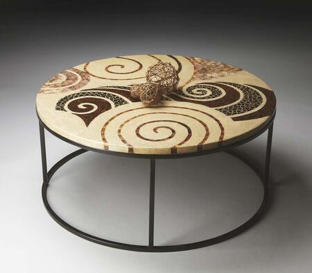 Butler 2995140 Modern Table