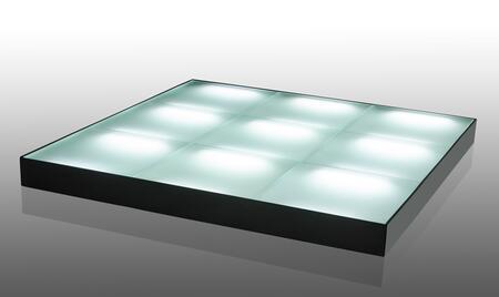 lightbox 01 dsc 9583