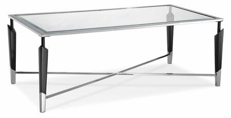 Stein World 910011  Table