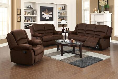 Acme Furniture 51030SET Living Room Sets