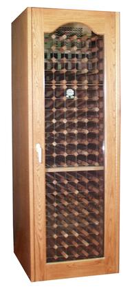"Vinotemp VINO250PROVN 28"" Wine Cooler"