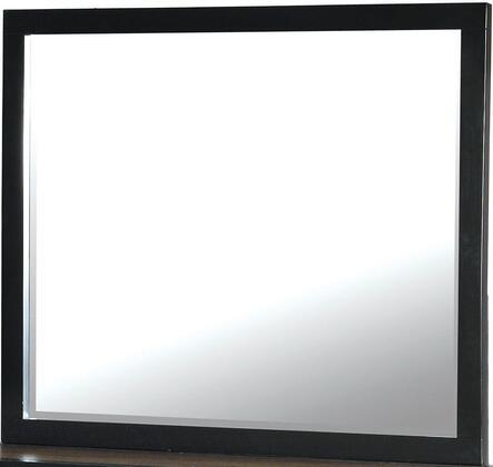 Furniture of America CM7693M Hamberg Series  Mirror