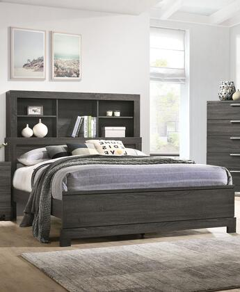 Acme Furniture Lantha Bed