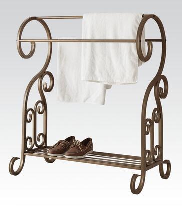 Acme Furniture 98106