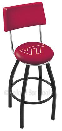 Holland Bar Stool L8B430VATECH Residential Vinyl Upholstered Bar Stool