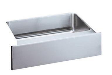 Elkay ELUHFS2816 Kitchen Sink