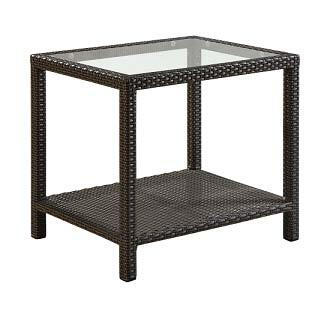 Global Furniture USA T0051 Contemporary