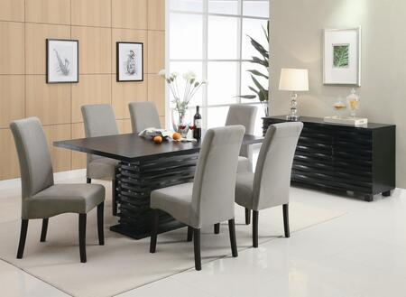Coaster 102061SET Stanton Dining Room Sets
