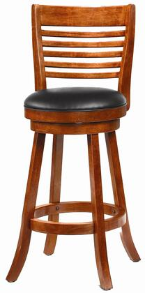 Coaster 101950  Bar Stool